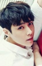 Curiosidades Sobre Zhang Yixing  by OsmeySotoVallejo
