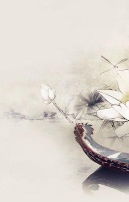 Tịch mịch Thâm cung Phi đề -Cung đấu lãng mạn