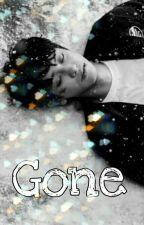 Gone (Chanbaek) -end- by tiremiya