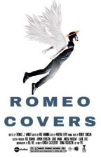 COVERS || أغلفه by rain_re