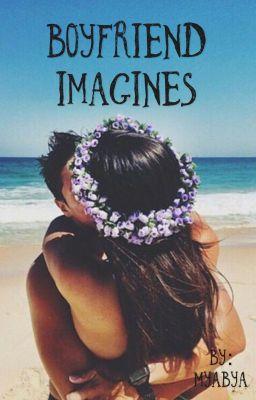 Boyfriend Imagines - You're Sick - Wattpad