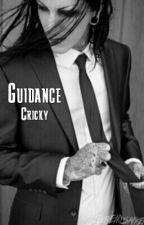 Guidance (Cricky TeacherxStudent) by Devs_Butt