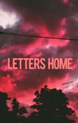 letters home → kyrie irving by keithpowers