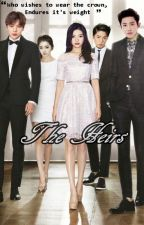 The Heirs. by parkhayun96