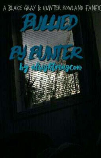 Bullied By Bunter