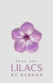 Lilacs (z.m.)  by ardor-