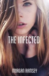 The Infected by mbrpoetry