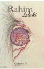 Rahim Lelaki by Ghizava