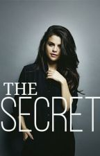 The Secret (selena gomez & Cameron Dallas) by eyeofyourstorm