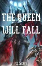 Vainglory - The Queen Will Fall by Fuzzykeys