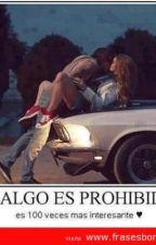 crazy and dangerous love♥♥ (Justin Bieber & Tu) by cerradoxsiempre