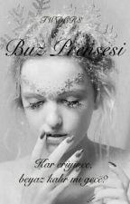 Buz Prensesi by TWDCR8