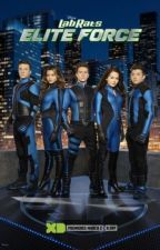 lab rats elite force season 1  by aa0754814