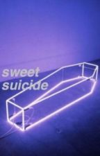 Sweet Suicide~LS by Louis_is_infinity