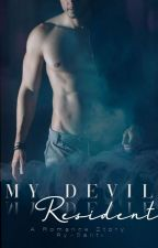 Between Two Boys (Revisi)  by Ry-santi