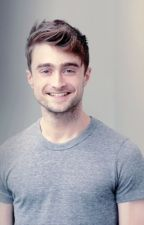 All about Daniel Radcliffe by Deadpool_OncerPotter