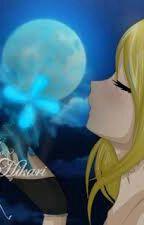 Fairy Tail:РАСТВОРЯЯСЬ В ИЛЛЮЗИИ by Zerefyn