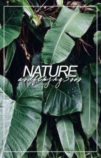 NATURE ⇝ HEMMINGS [2]