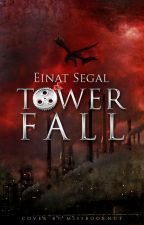 Towerfall by EinatSegal