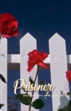 PRISONER | g.d by riddledraven