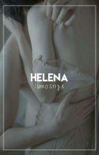 Helena by lumosnyx