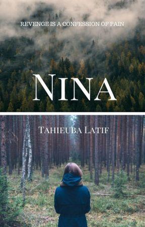 Nina by Tahieuba