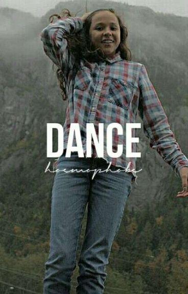 Better When I'm Dancing || School of Rock ||