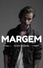 Margem | Diogo Piçarra by idkmyselfal