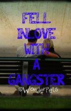 Fell Inlove with a gangster by wonderpets