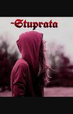 ~Stuprata  by yoyobry03