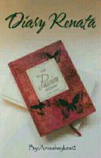 Diary Renata by Anisahsykes12