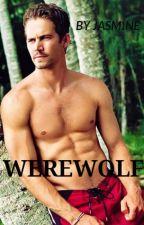 You are a What?? Werewolf? NO WAY!! by JasmineRov