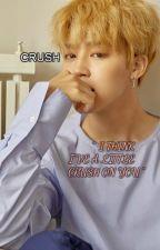 Crush - Pjm by bapsaeya