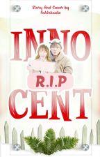 R.I.P INNOCENT [BTS FF MIN YOONGI/ MIN SUGA]  by sayabandarkuota