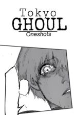 oneshot collections | t.g. by thenerdyghoul