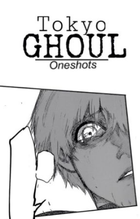 oneshot collections | t.g. by haiseuicide