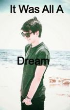 It was all a dream (A Before You Exit Fanfic) by BYEmaryyy