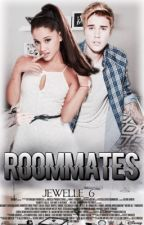 Roommates JB AG by Jewelle_6