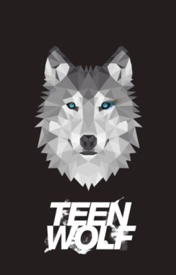Teen Wolf Imagines (requests closed)