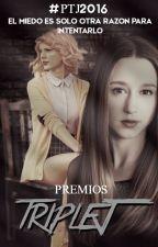 Premios_TripleJ 2016 © [Cerrados] by Premios_TripleJ