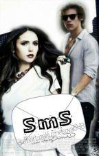 SMS | h.s. by LizaKuznetsova648