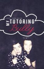 Tutoring My Bully ~Larry Stylinson~ SUOMENNOS by weirdodarkness