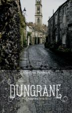 Dungrane by KharlynnHardwick