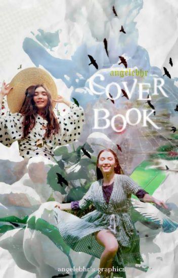 Cover Book [EN PAUSE]