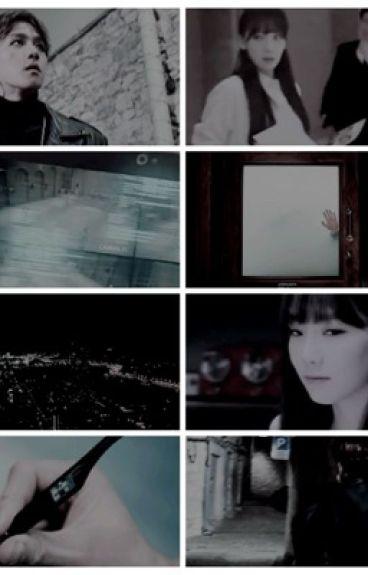[EDIT l BaekYeon] Bà Xã Anh Chỉ Thương Em