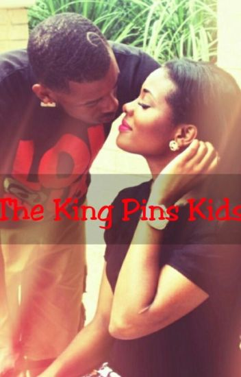 The King Pins Kids