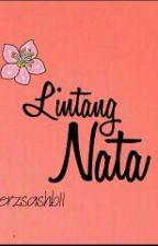 Lintang & Nata by erzsashbll