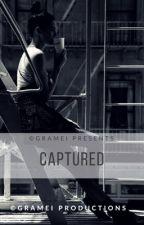 CAPTURED by Gramei