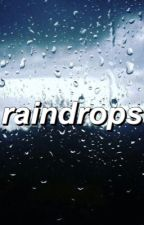 Raindrops (Joshler Fanfic) COMPLETED by galaxiesdun