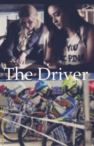 The Driver (Emison)